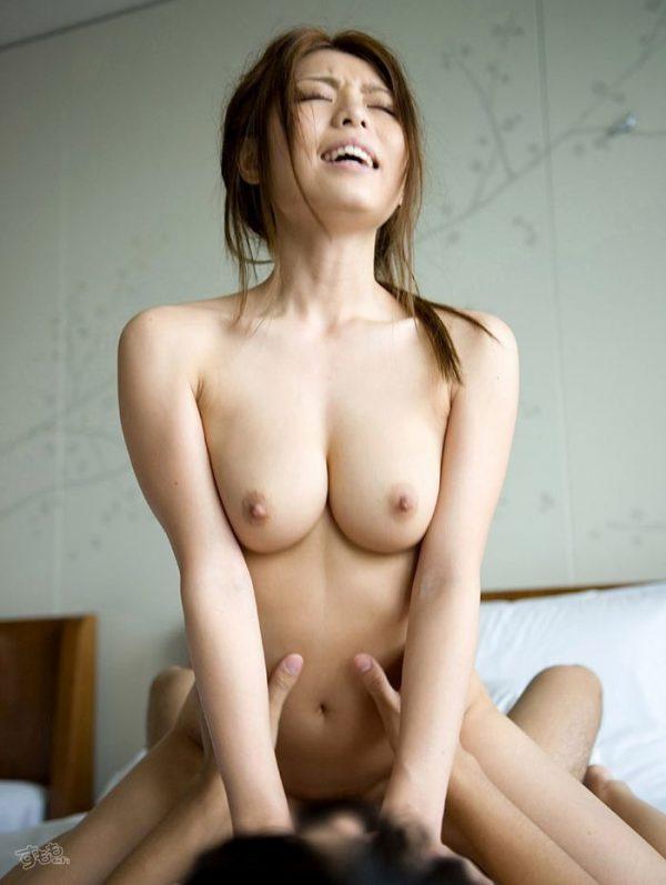 ikigao_4947-024