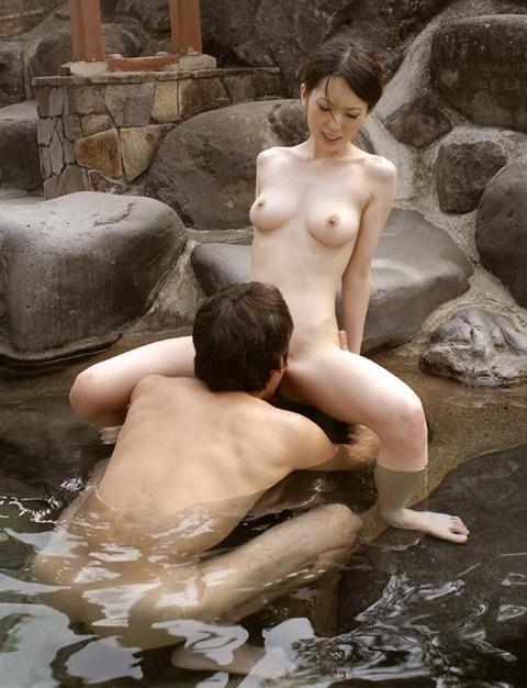 furo_sex_013