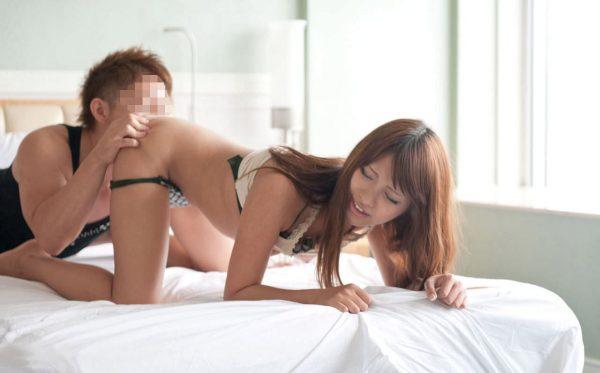 yotunnbai-kunnni-0327017