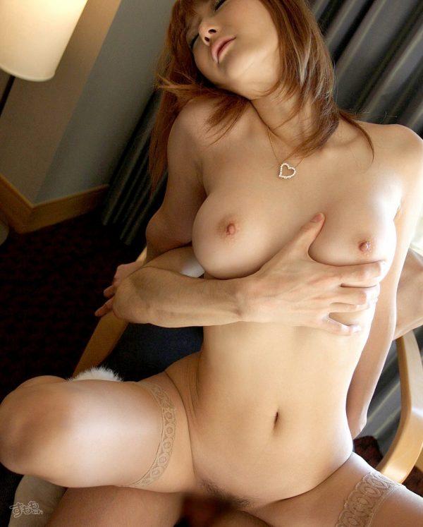 kijyoui_5882-006