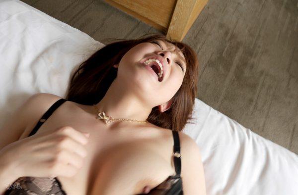 ikigao_4947-152