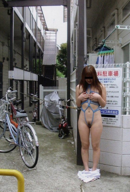 ryoujyuku065012