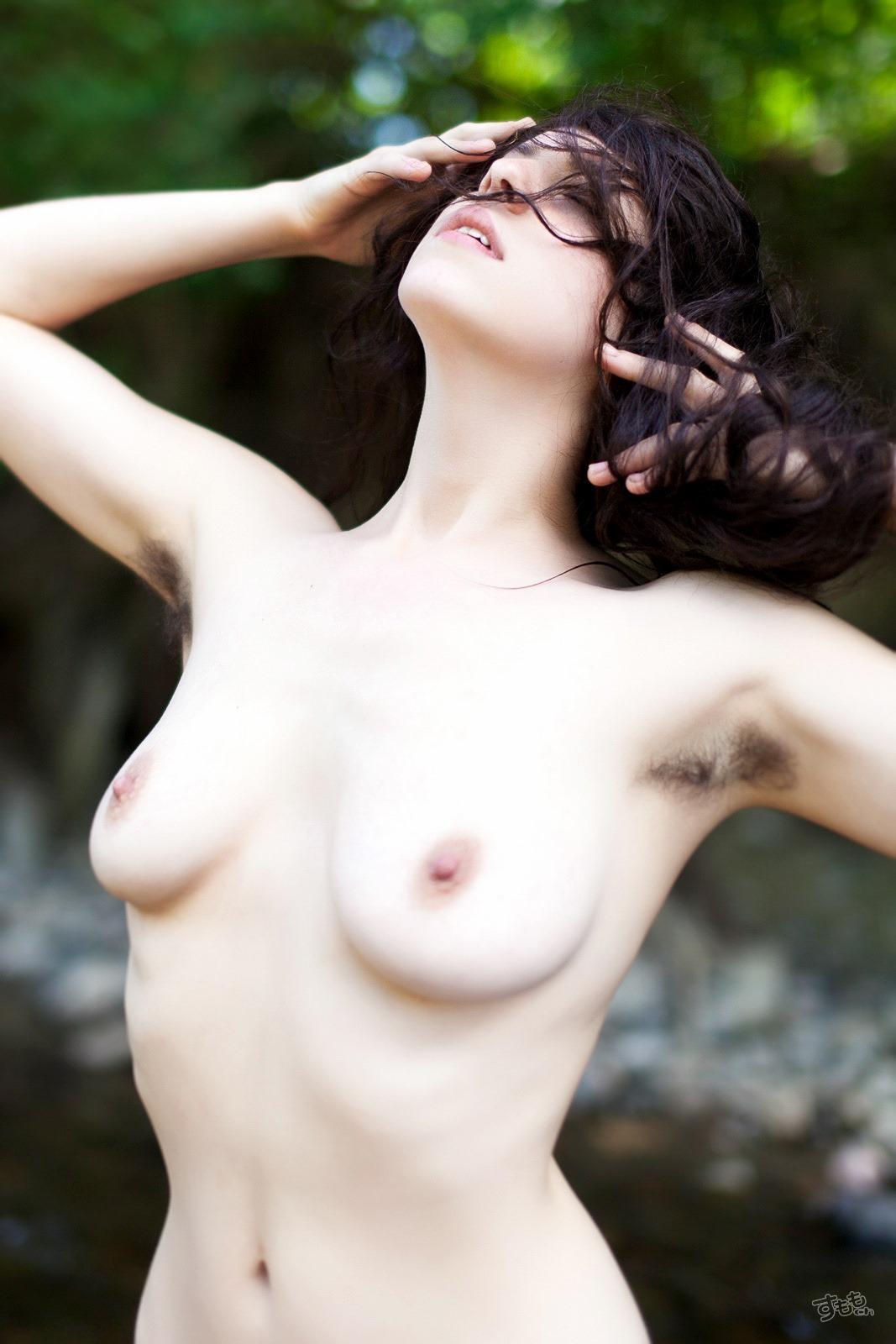 underarm_hair_5028-017