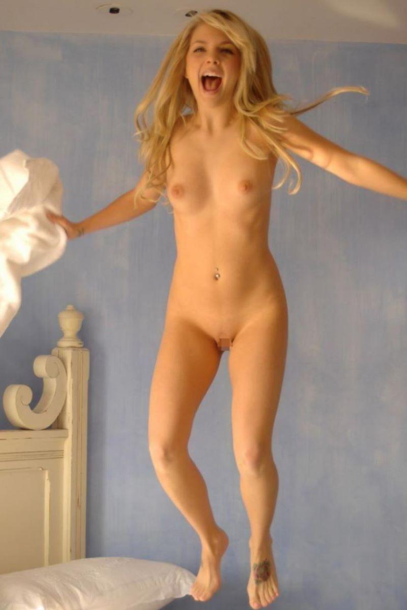 caucasian_girl-3126-001