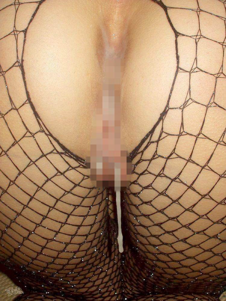creampie_sex_5094-003