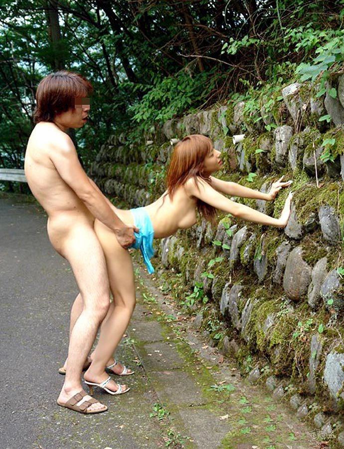 yagai_sex_2261-13