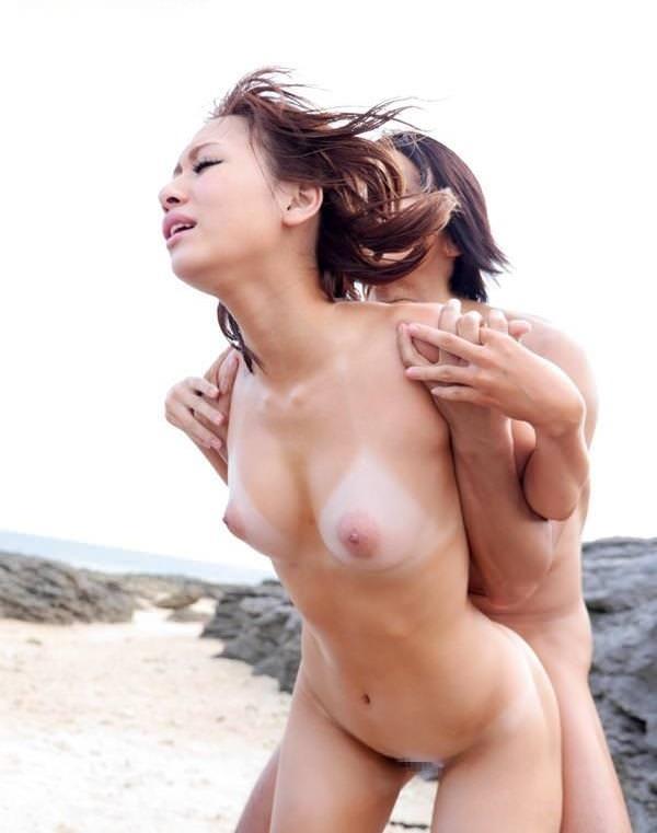 hiyake_sex-0611008