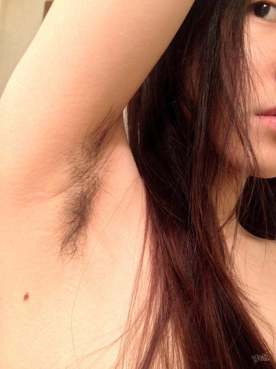 underarm_hair_5028-012