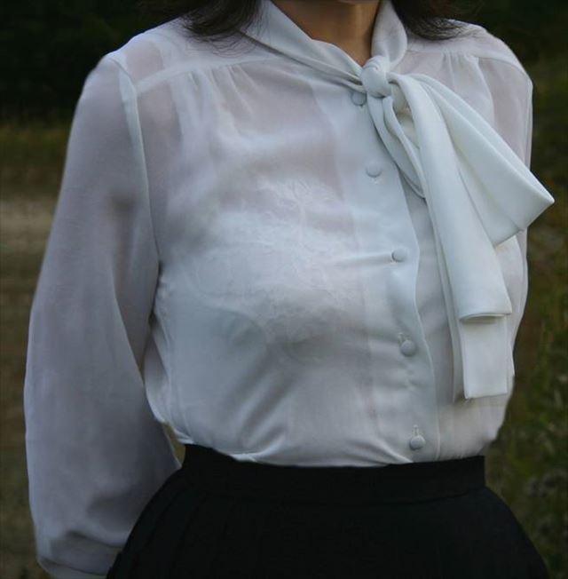 bra_see_through_blouse-2077-001