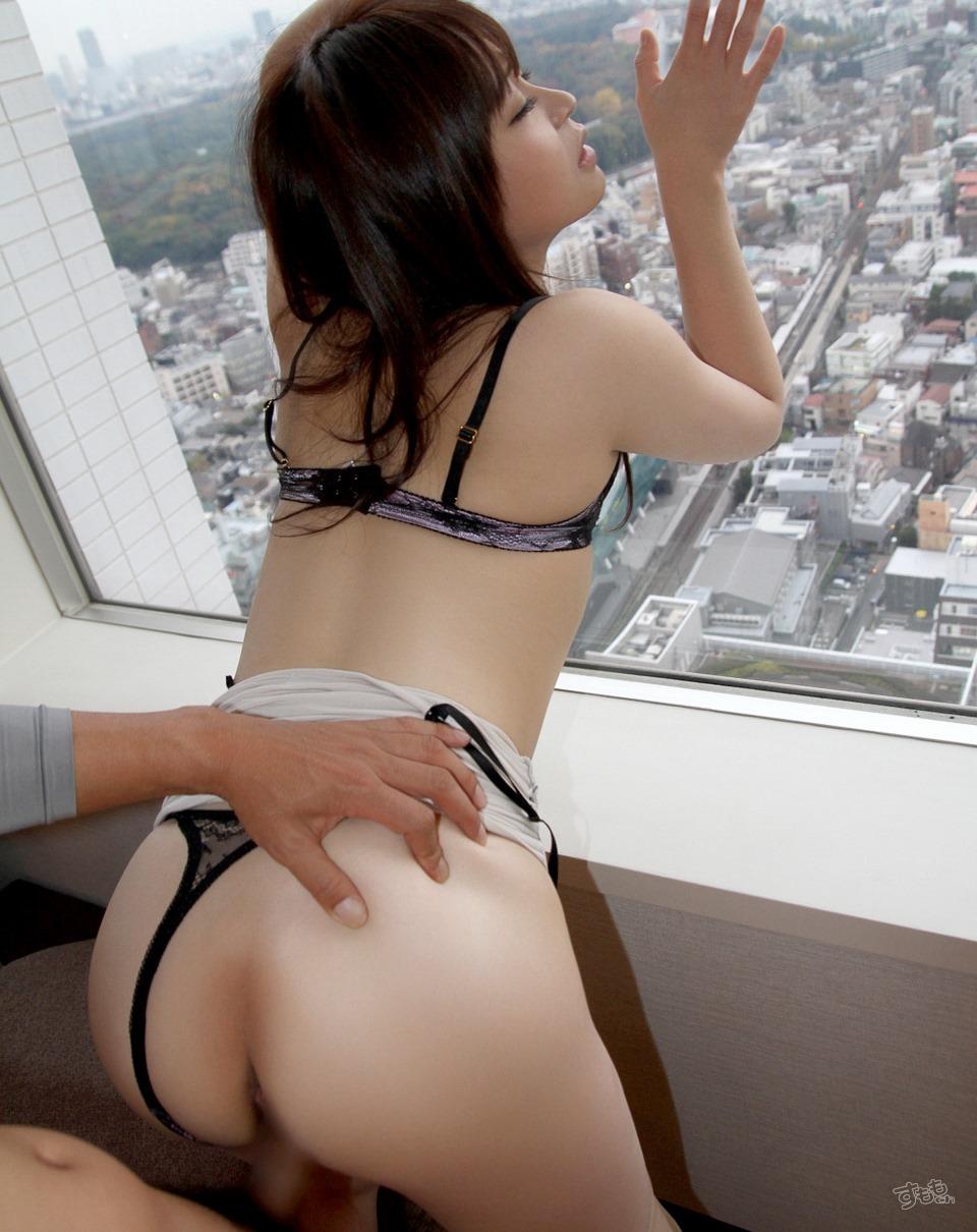 tachi_back_4909-054