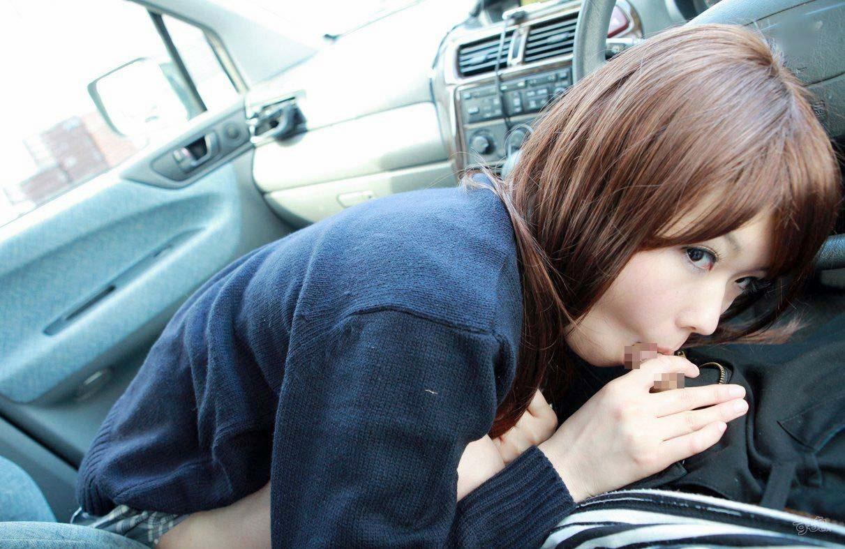 car_sex_5726-045