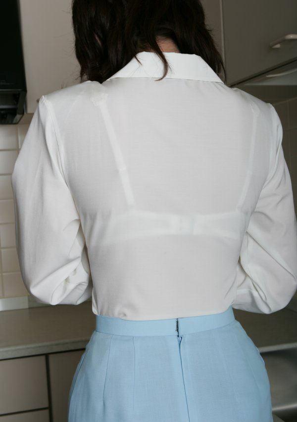 bra_see_through_blouse-2077-005