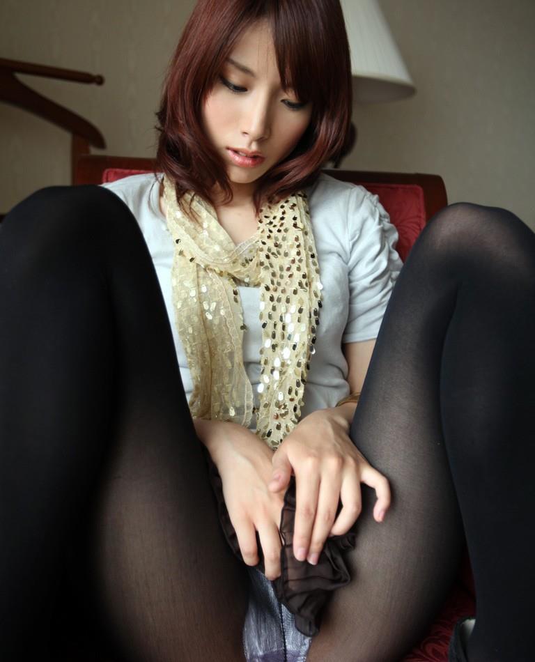 ol_onany_3702_008