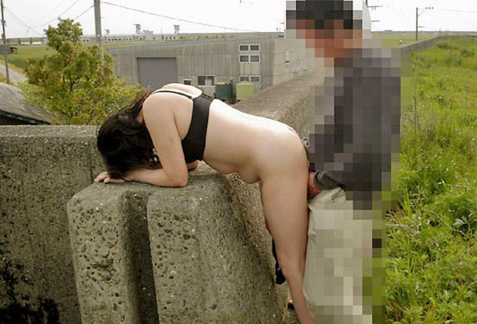 outdoor_sex-1223-022