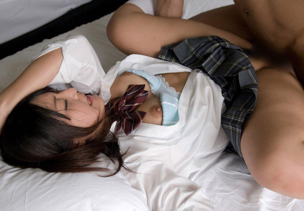 schoolgirl_sex-3298-015