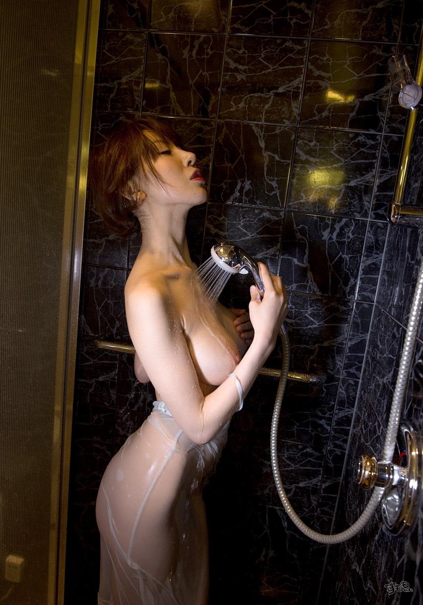 bathroom_6086-007