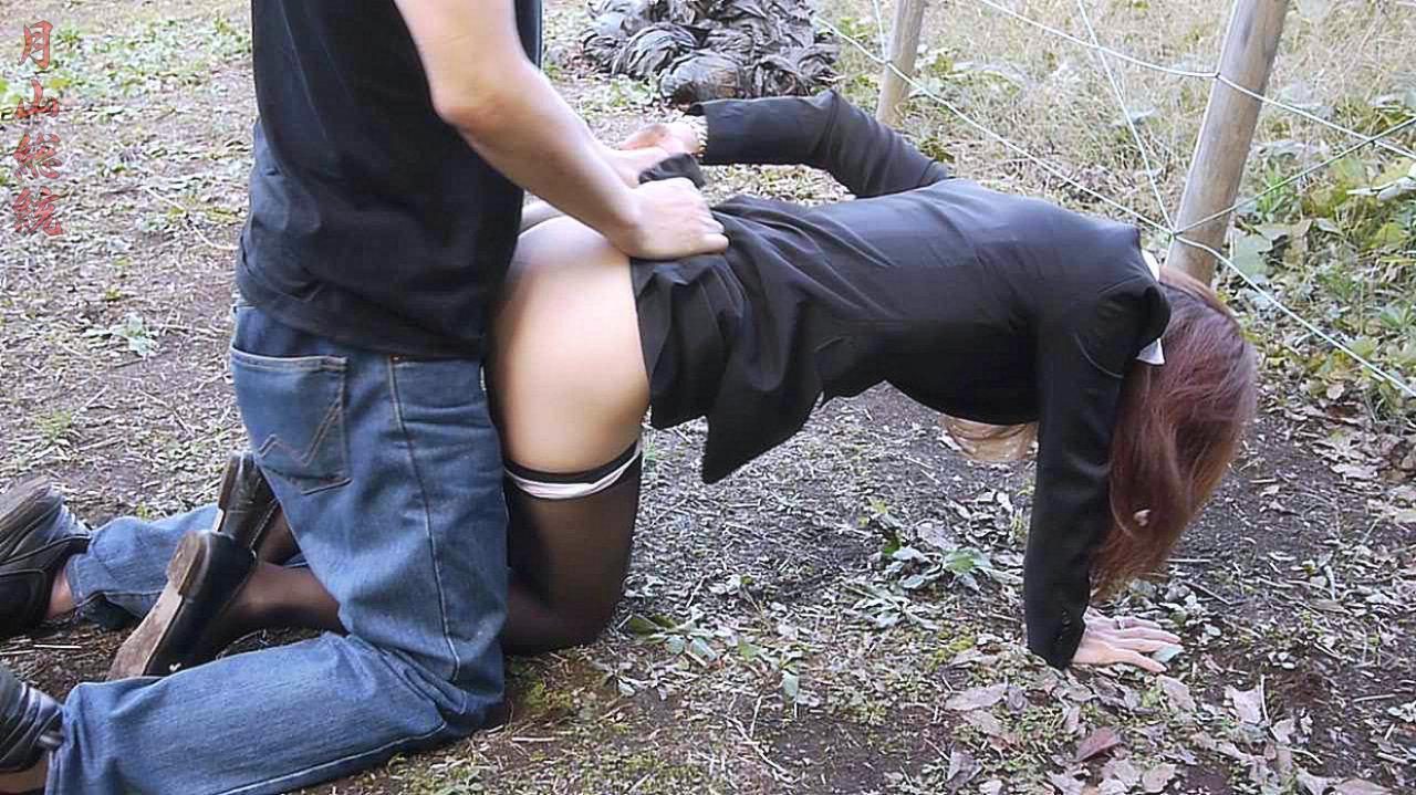 outdoor_sex-1223-048