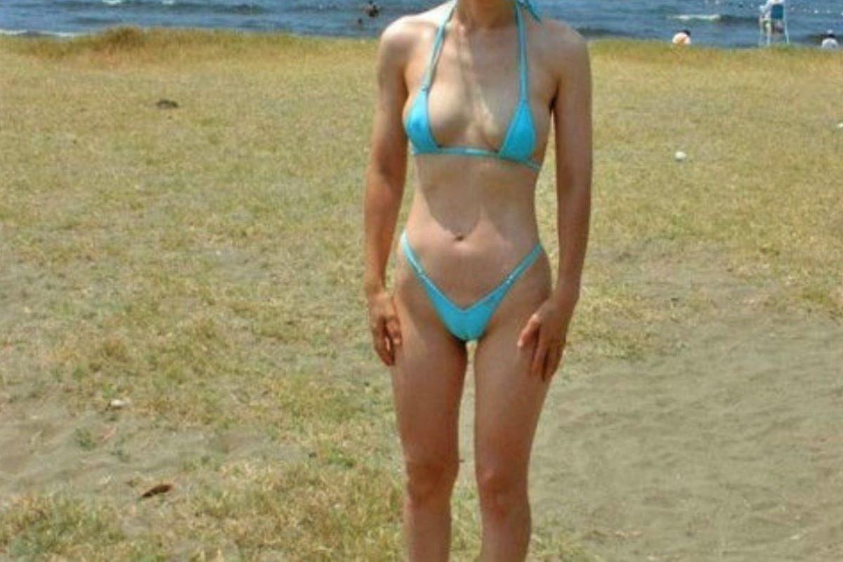 milf_micro_bikini-3692-008