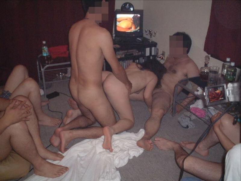 sex343013