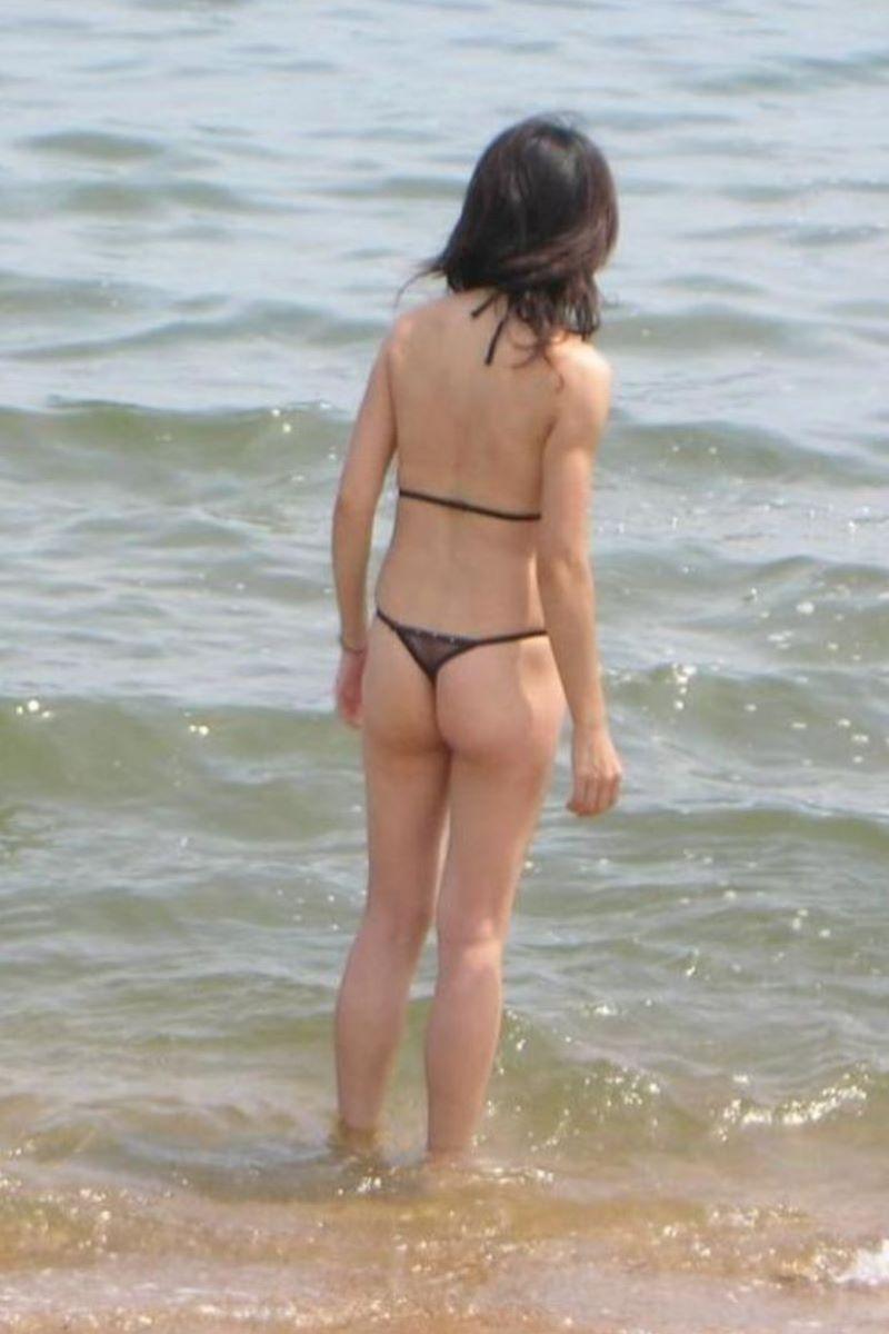 milf_micro_bikini-3692-009
