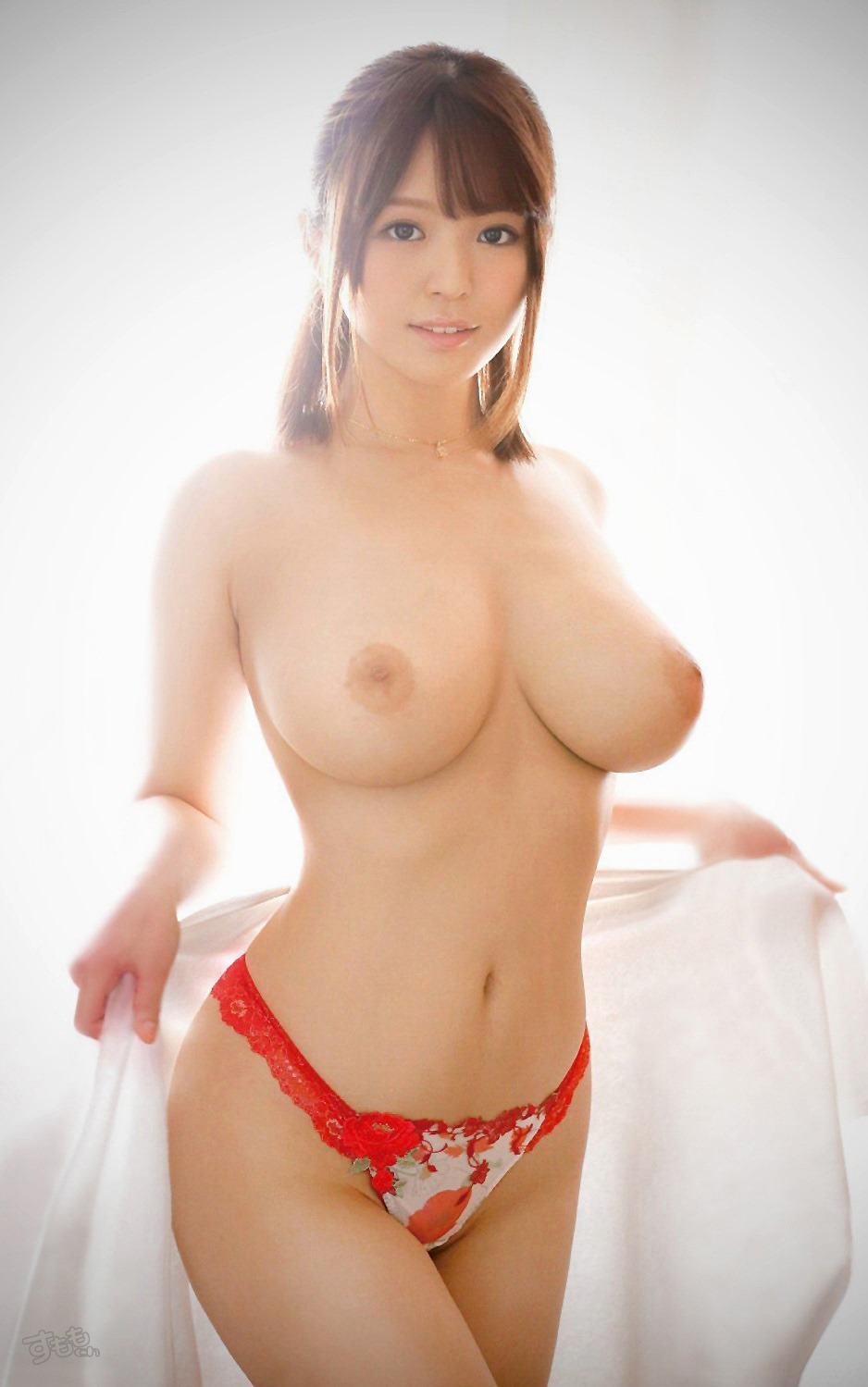 belly_6023-016