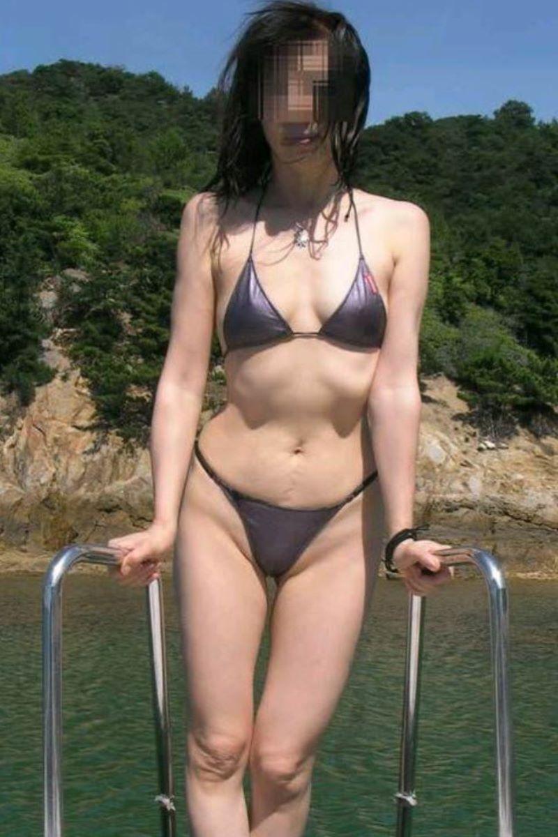 milf_micro_bikini-3692-015