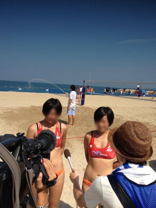 Sports-erotic-JK-schoolgirl-tits-Pussy-Manko-Anal-Swimsuit-Japanese-Erotic-image05