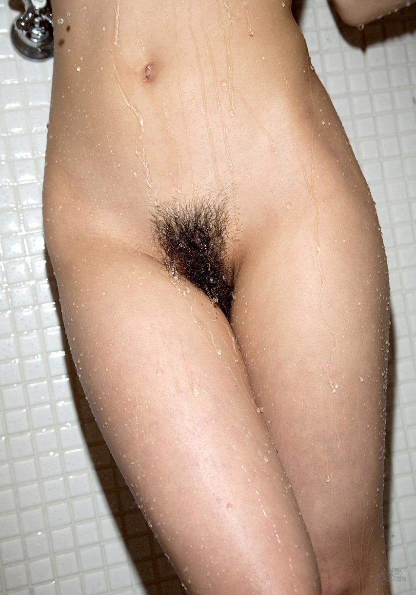 under_hair_6444-007