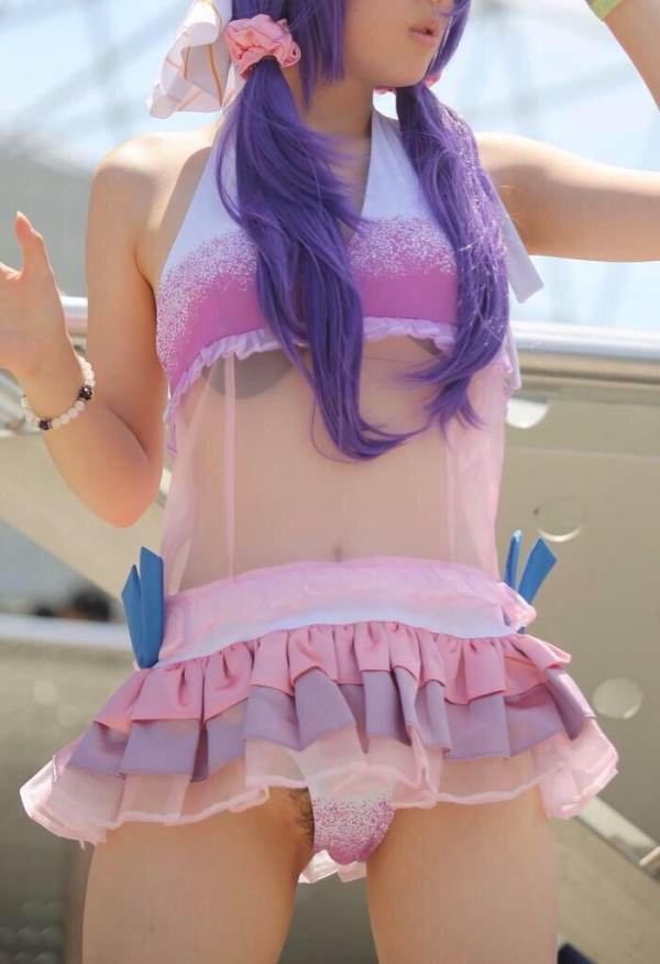 cosplayer25