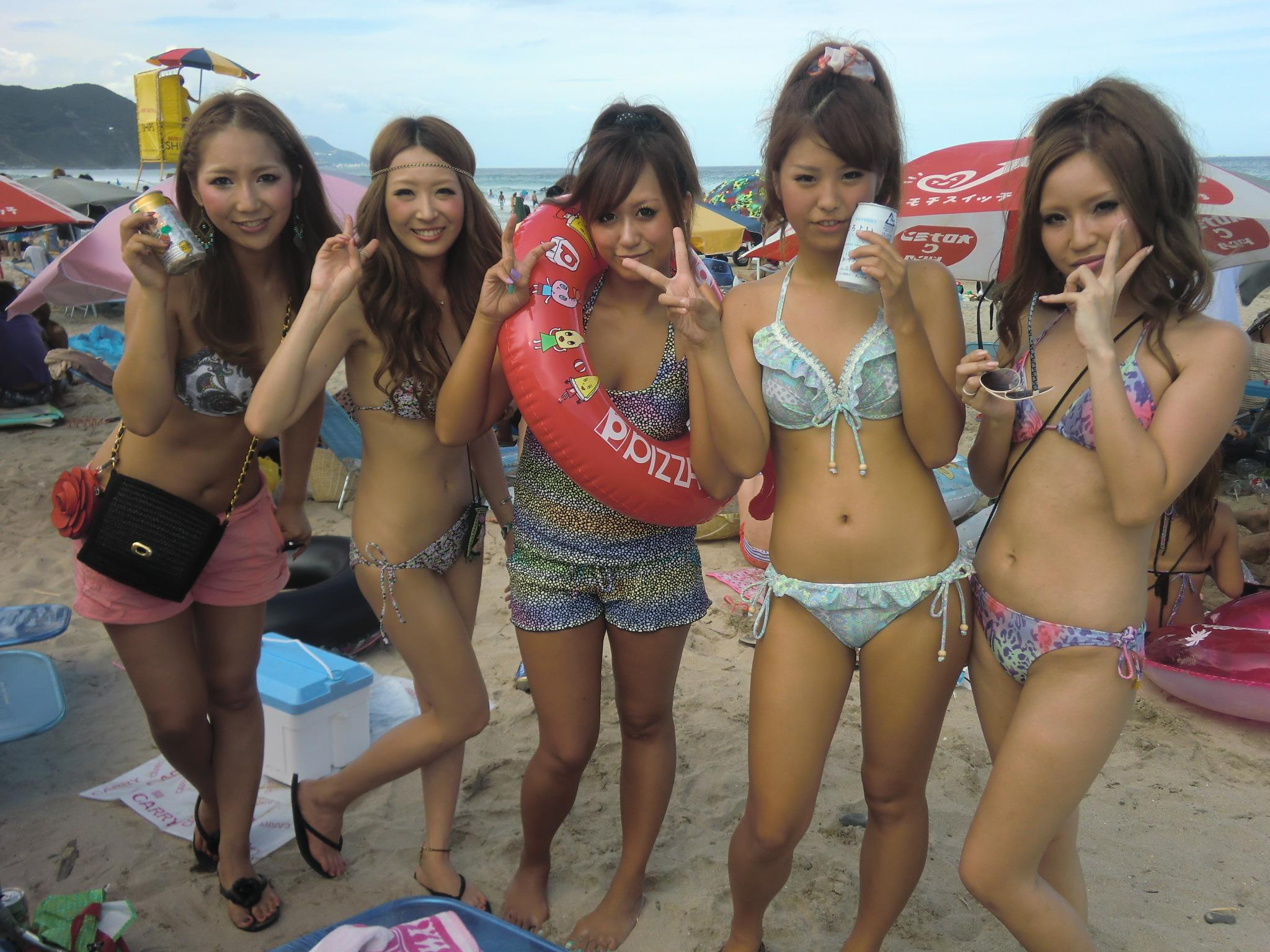 swimsuit_3660_041