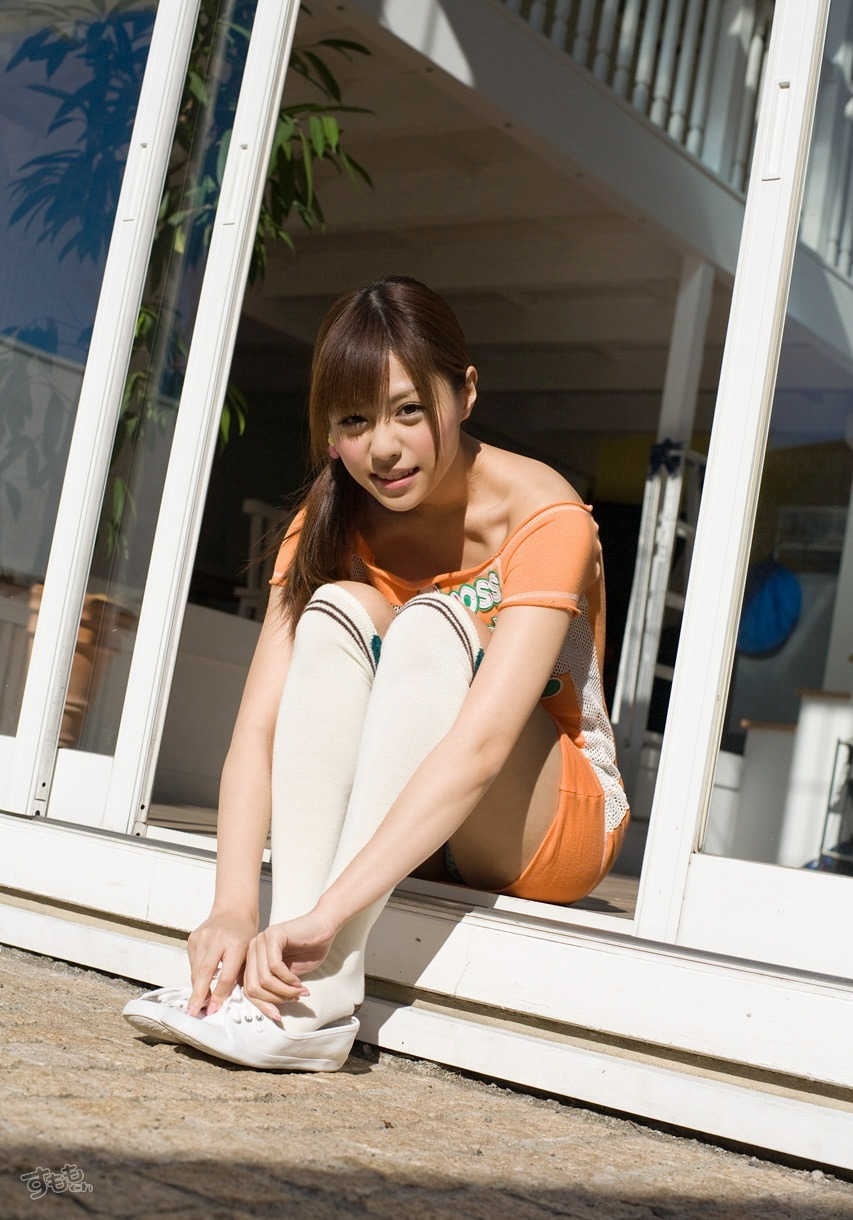 high_socks_6018-127