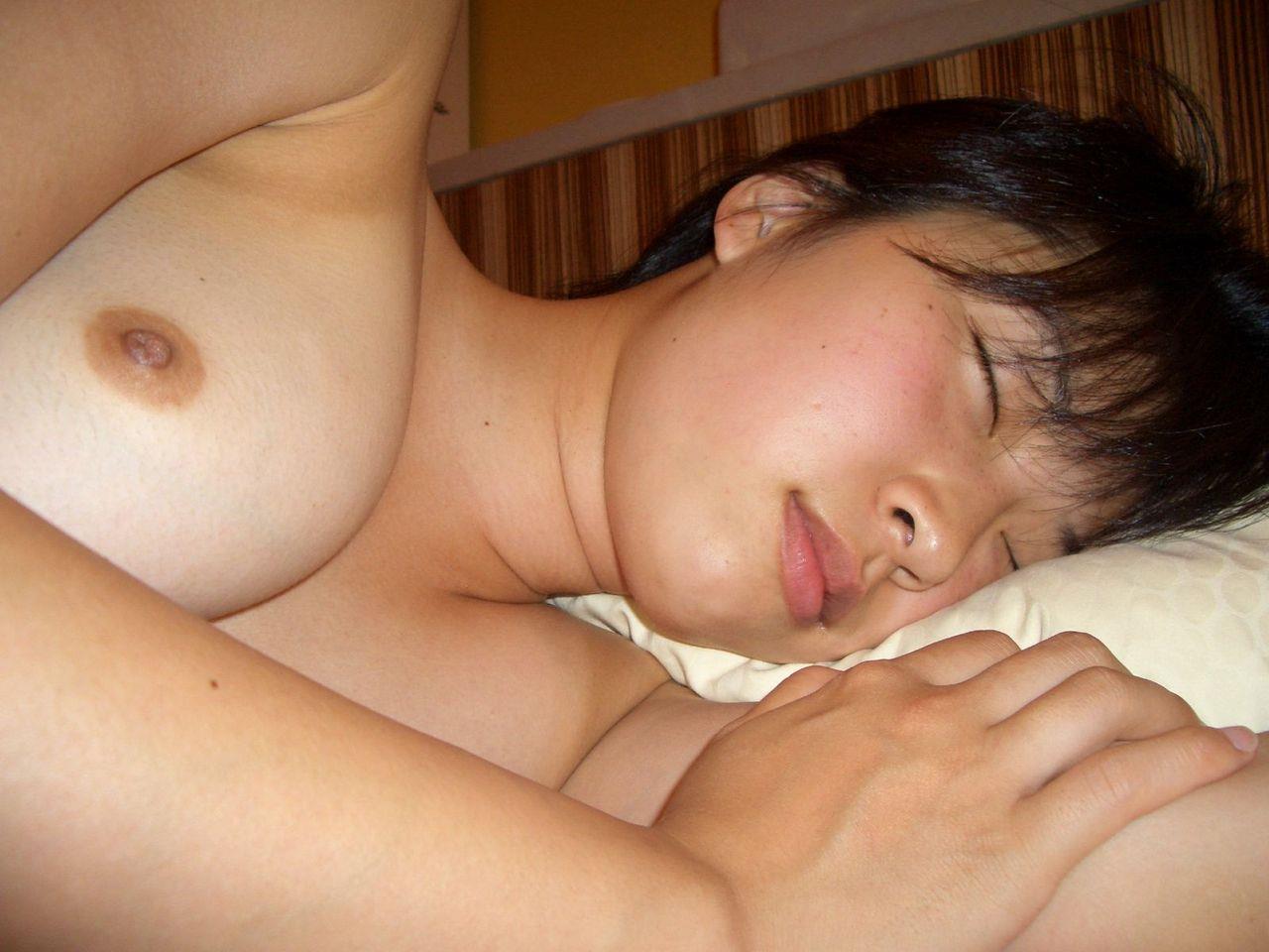 love-hotel-1508-034