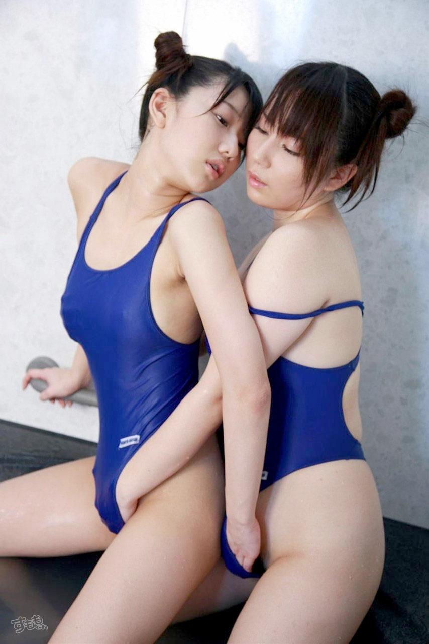 lesbian_4818-015