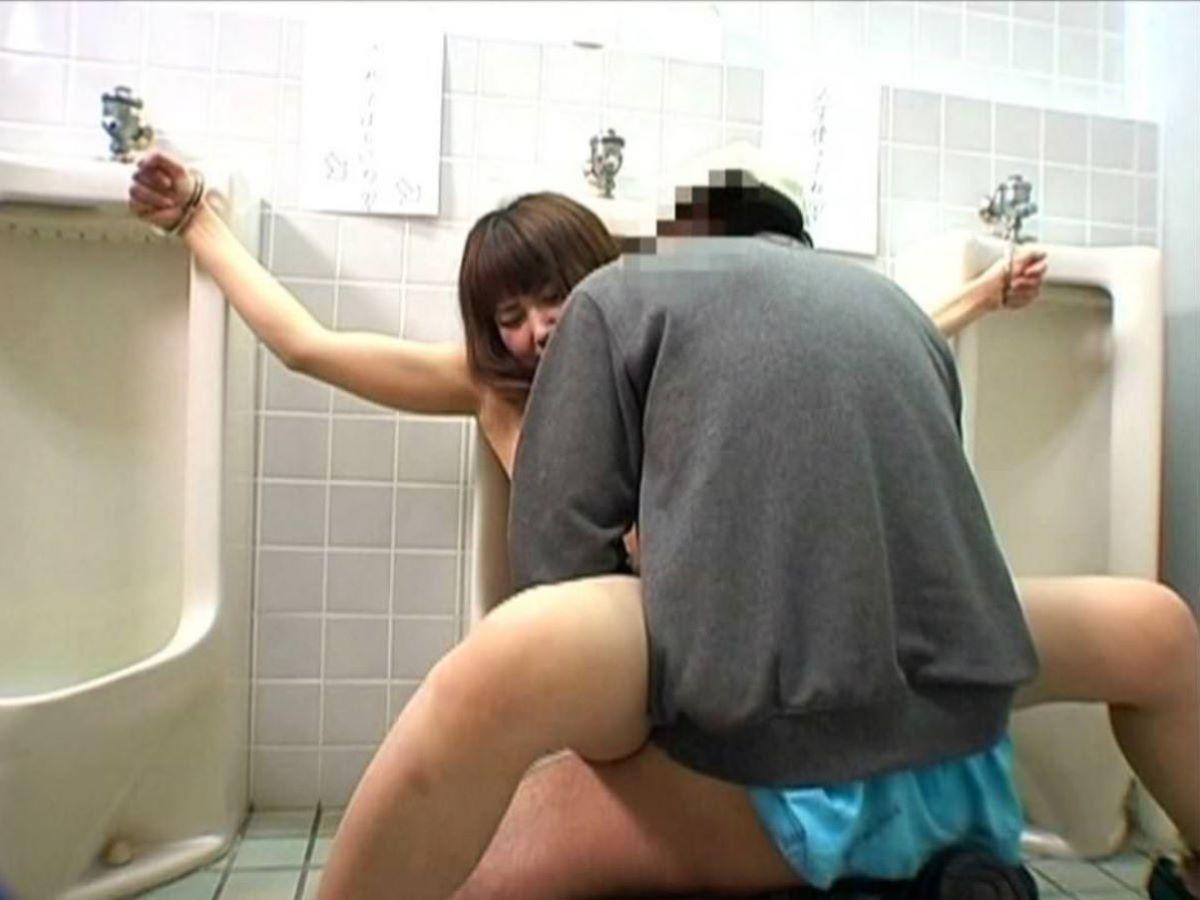 public_toilet_sex-3346-046
