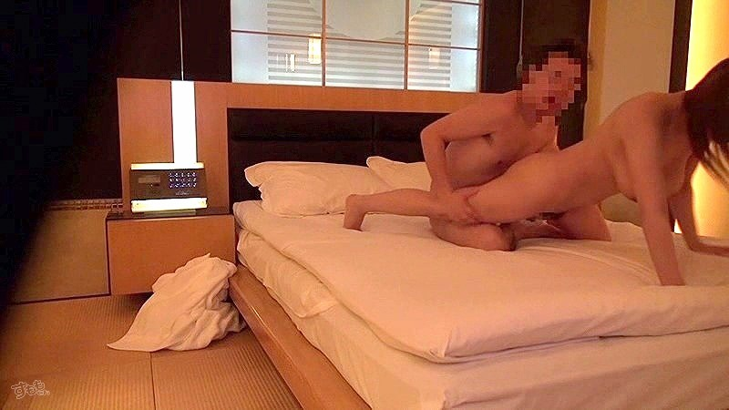 lovehotel_4434-213