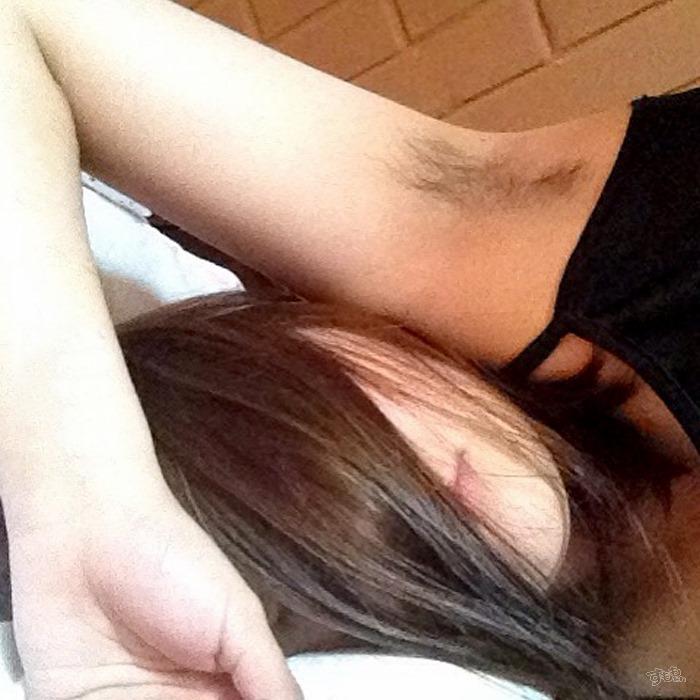 underarm_hair_5028-088