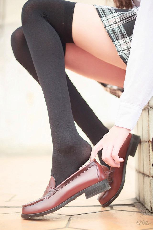 knee_socks_5362-009