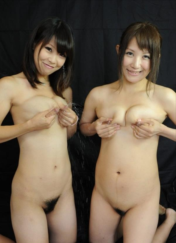breast_milk-1311-010
