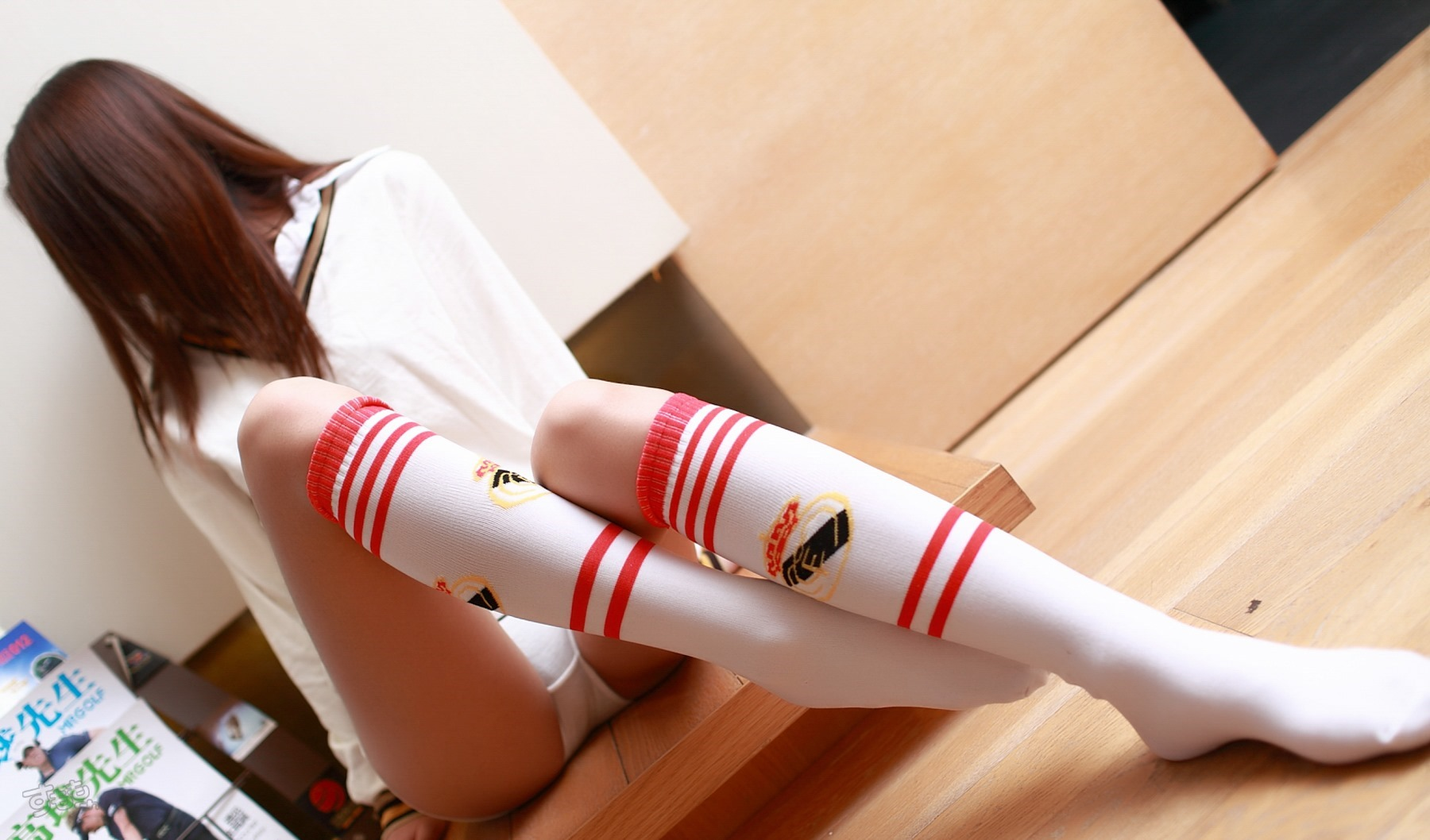 high_socks_6018-061
