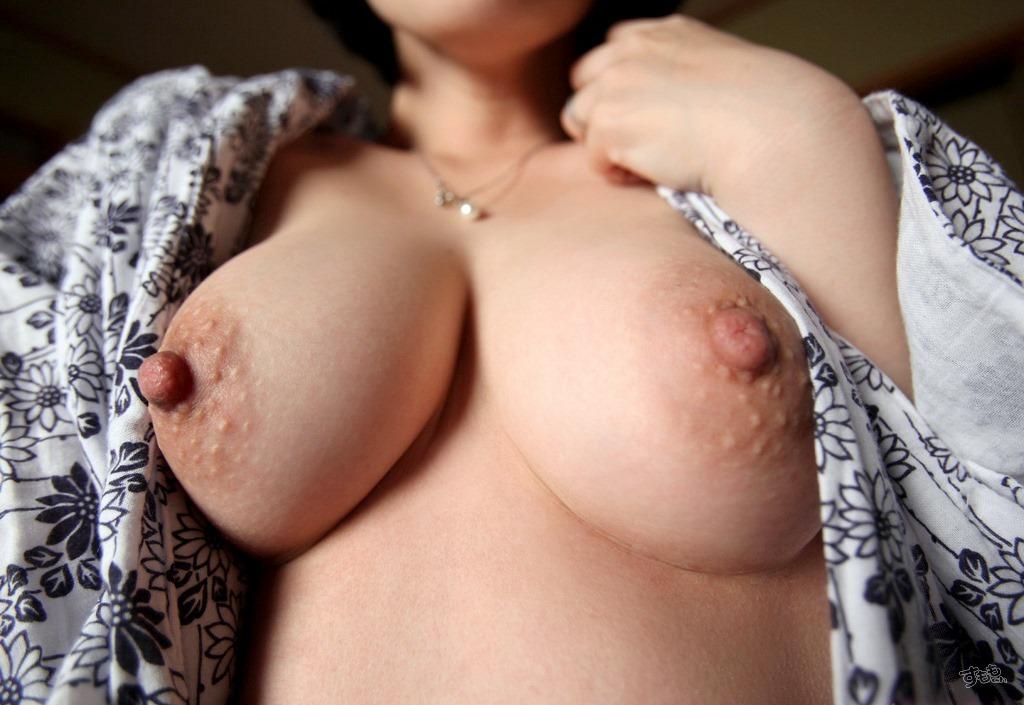 yukata_4984-029