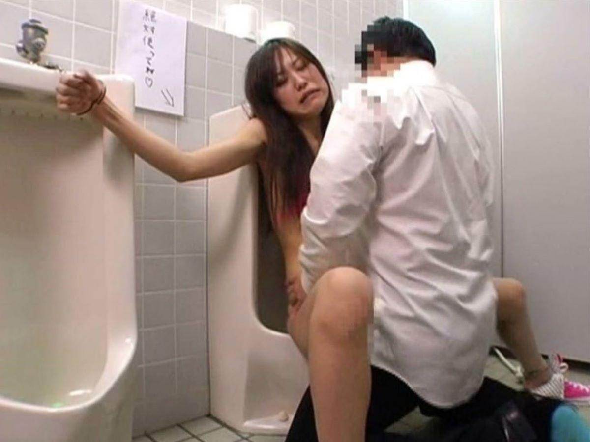 public_toilet_sex-3346-050