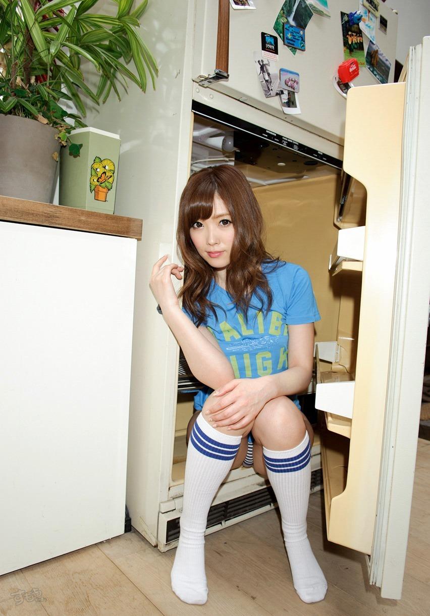 high_socks_6018-090