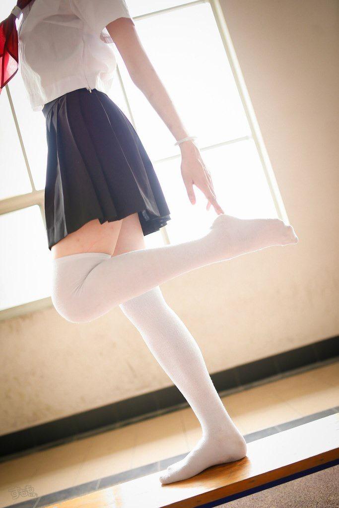 knee_socks_5362-057