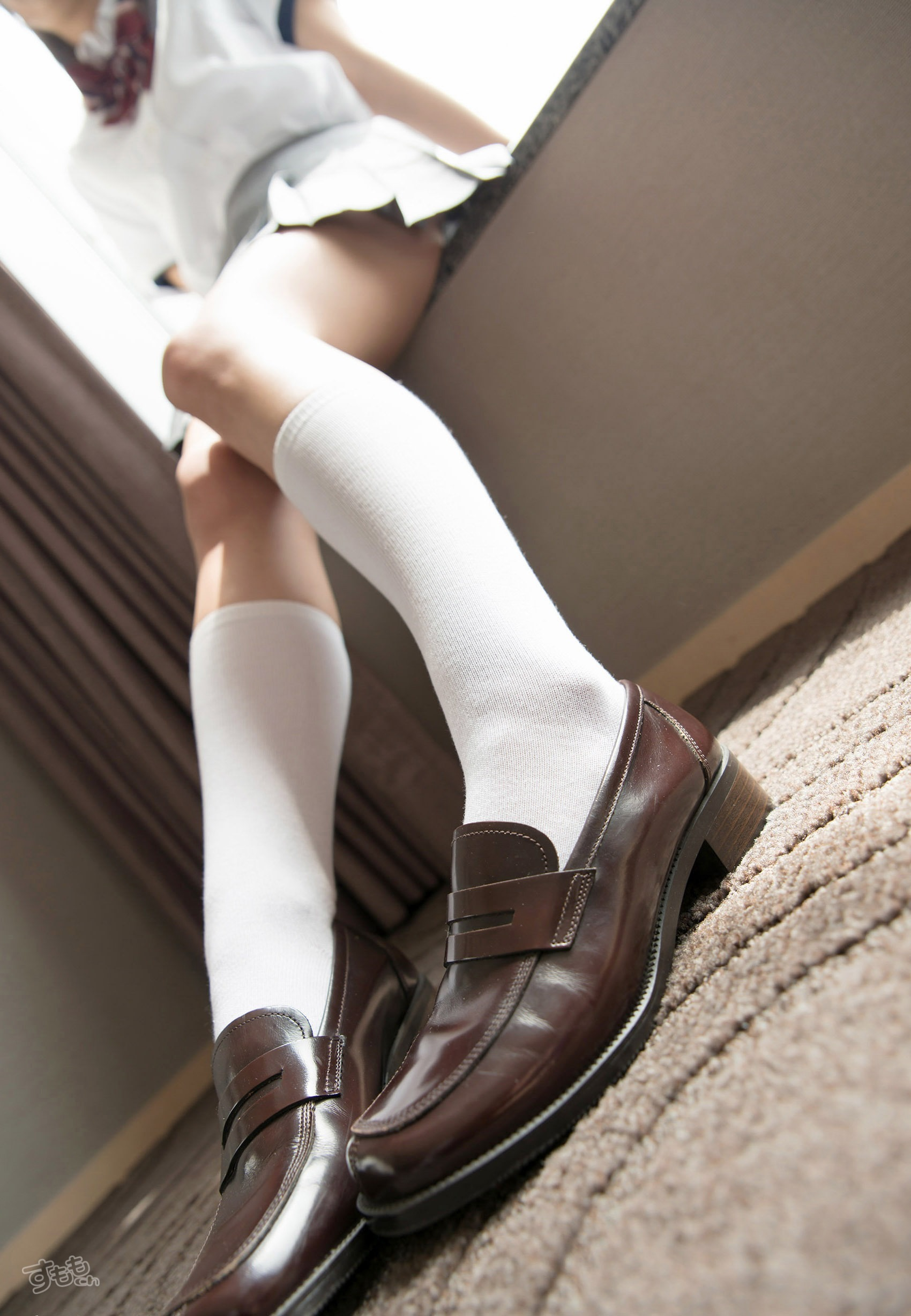 high_socks_6018-011