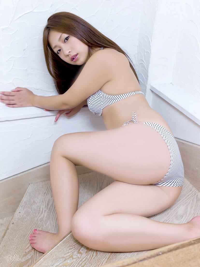 futomomo_4770-102