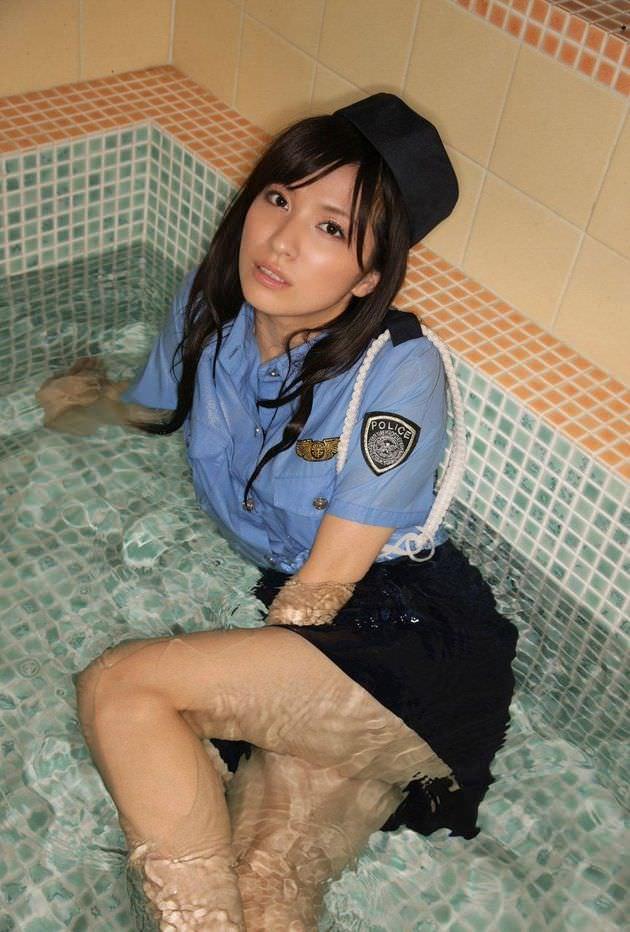 chakui_nure-06019