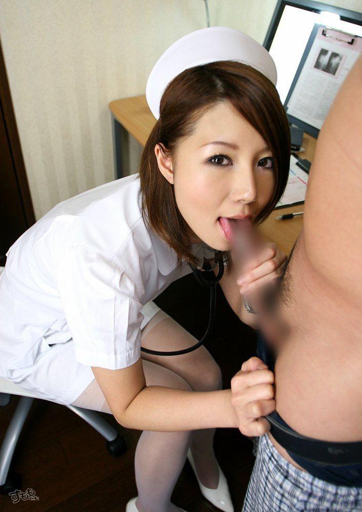 nurse_5317-031