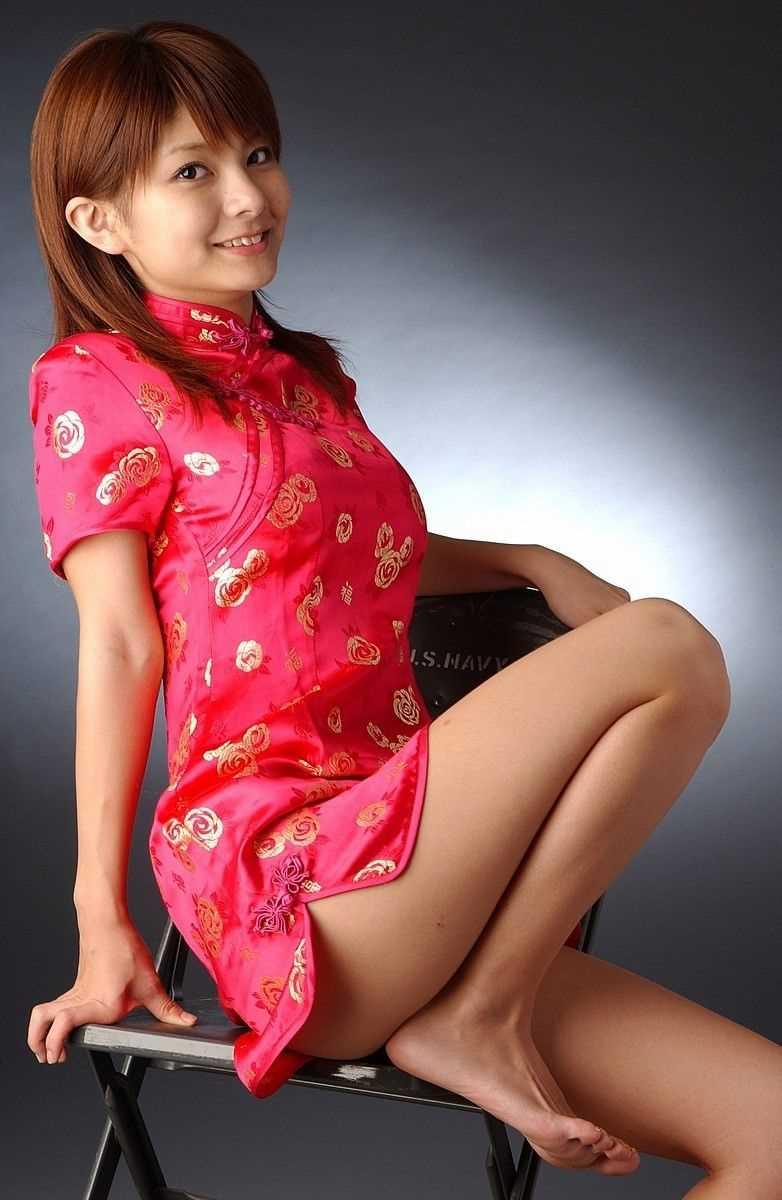 cheongsam-0051-016