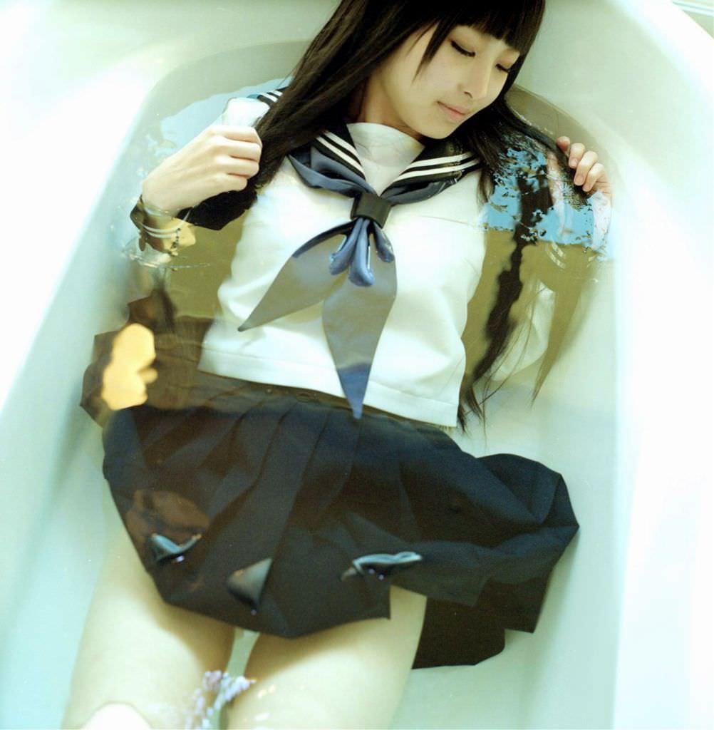 chakui_nure-06006