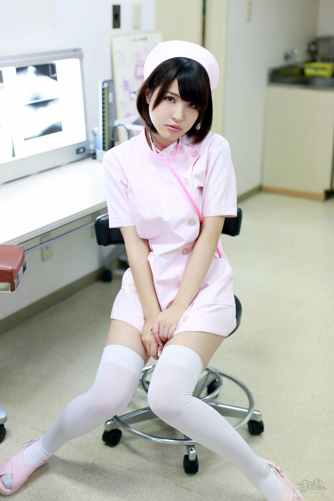 nurse_5317-018